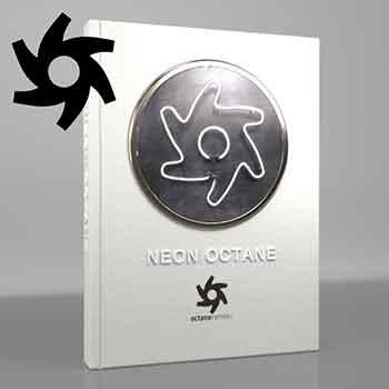 Neon Deluxe for C4D / Octane Ed. from helloluxx