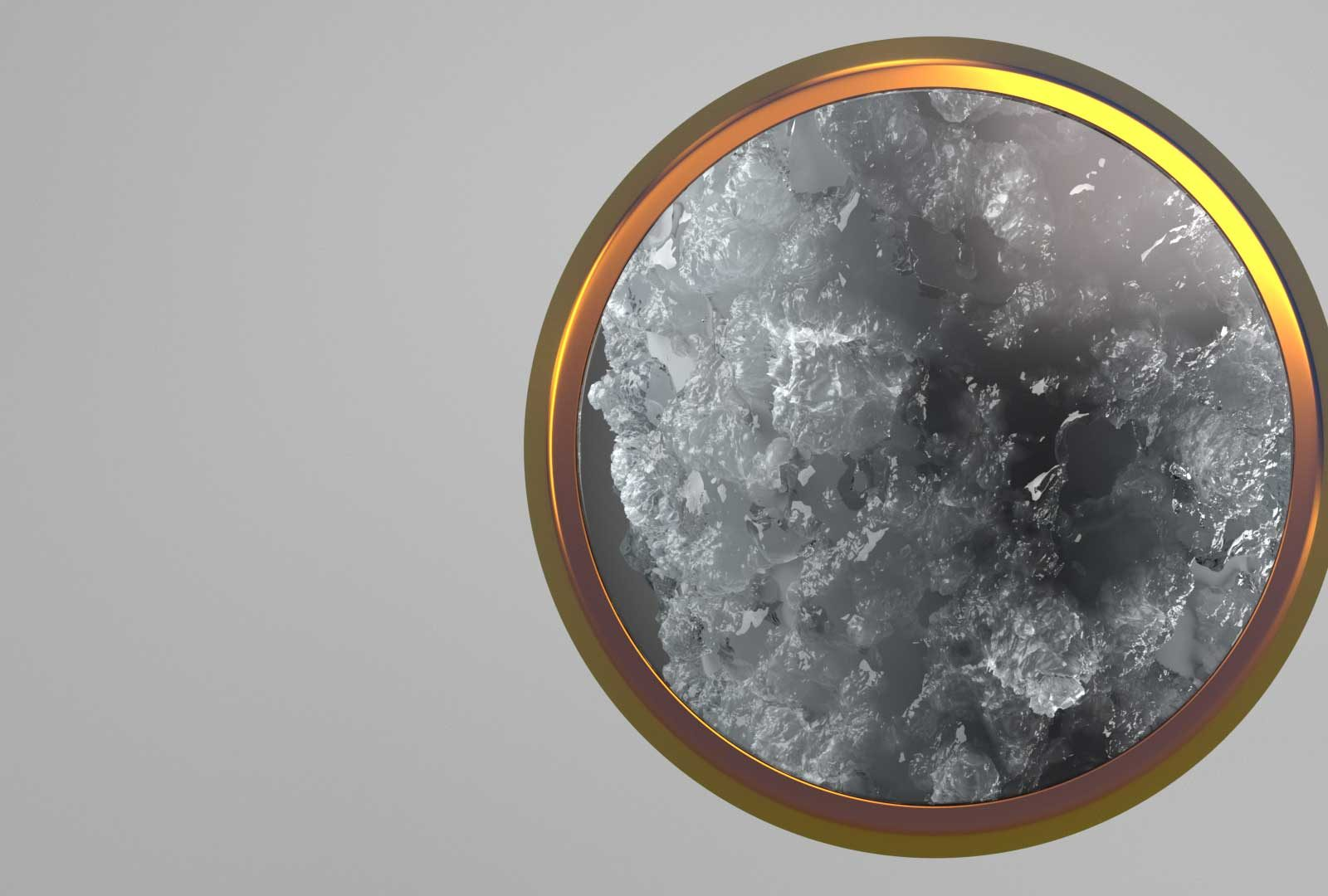 Slush for Cinema 4D from helloluxx by Dan Couto